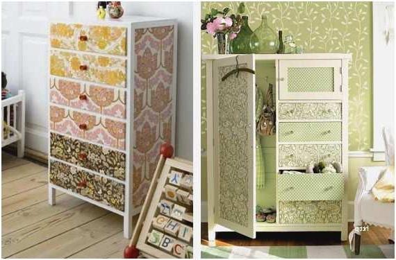 4 Opciones Para Restaurar Muebles De Madera 0gdr único Muebles Restaurados Para Decoracion Ambientes Interiores Casas