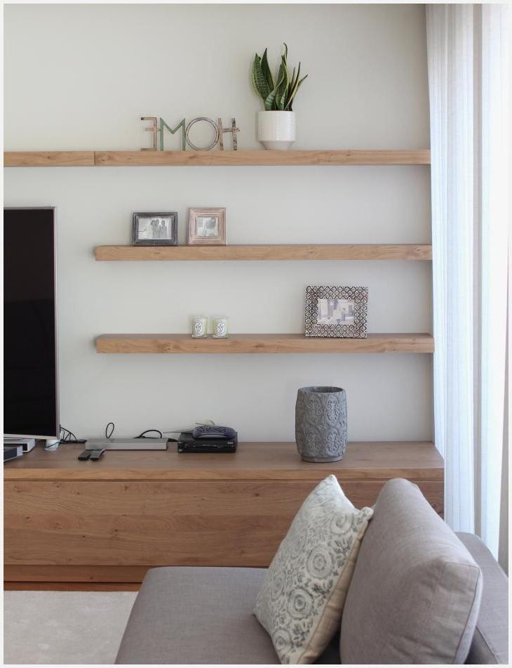 4 Opciones Para Restaurar Muebles De Madera 0gdr 4 Opciones Para Restaurar Muebles De Madera Å Nico Idea Mejor Dibujo