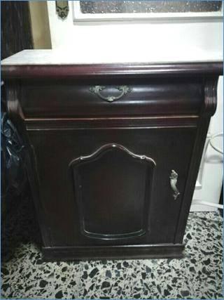 4 Opciones Para Restaurar Muebles De Madera 87dx 4 Opciones Para Restaurar Muebles De Madera Encantador Ideas 15