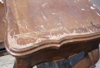 4 Opciones Para Restaurar Muebles De Madera 87dx Lijar Muebles De Madera Obtenga Ideas DiseO De Muebles Para Su