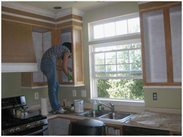 4 Opciones Para Restaurar Muebles De Madera 87dx Renovar Muebles Cocina Elegante 4 Opciones Para Restaurar Muebles De