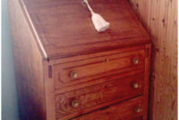 4 Opciones Para Restaurar Muebles De Madera 9fdy O Restaurar Muebles Antiguos 4 Opciones Para Restaurar Muebles