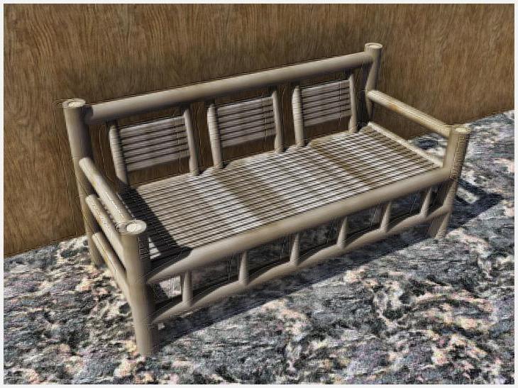 4 Opciones Para Restaurar Muebles De Madera Bqdd 4 Opciones Para Restaurar Muebles De Madera Lo Mejor De Diseà O CMo