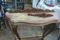 4 Opciones Para Restaurar Muebles De Madera Bqdd Pintar Muebles De Madera Decorarlos Y Transformarlos