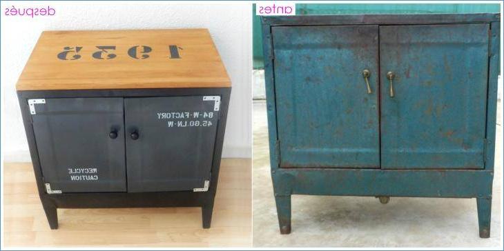 4 Opciones Para Restaurar Muebles De Madera D0dg 4 Opciones Para Restaurar Muebles De Madera Encantador Ideas 15