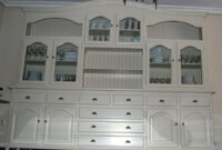 4 Opciones Para Restaurar Muebles De Madera Dwdk Lacar Un Mueble Paso A Paso Bricolaje