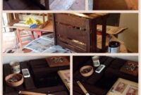 4 Opciones Para Restaurar Muebles De Madera E6d5 Inicio 4 Opciones Para Restaurar Muebles De Madera Bogotaeslacumbre