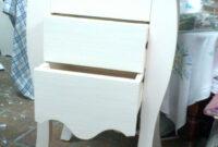 4 Opciones Para Restaurar Muebles De Madera E6d5 Pintar Muebles De Madera Decorarlos Y Transformarlos
