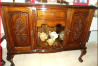 4 Opciones Para Restaurar Muebles De Madera Etdg 4 Opciones Para Restaurar Muebles De Madera Muebles Sin Pintar