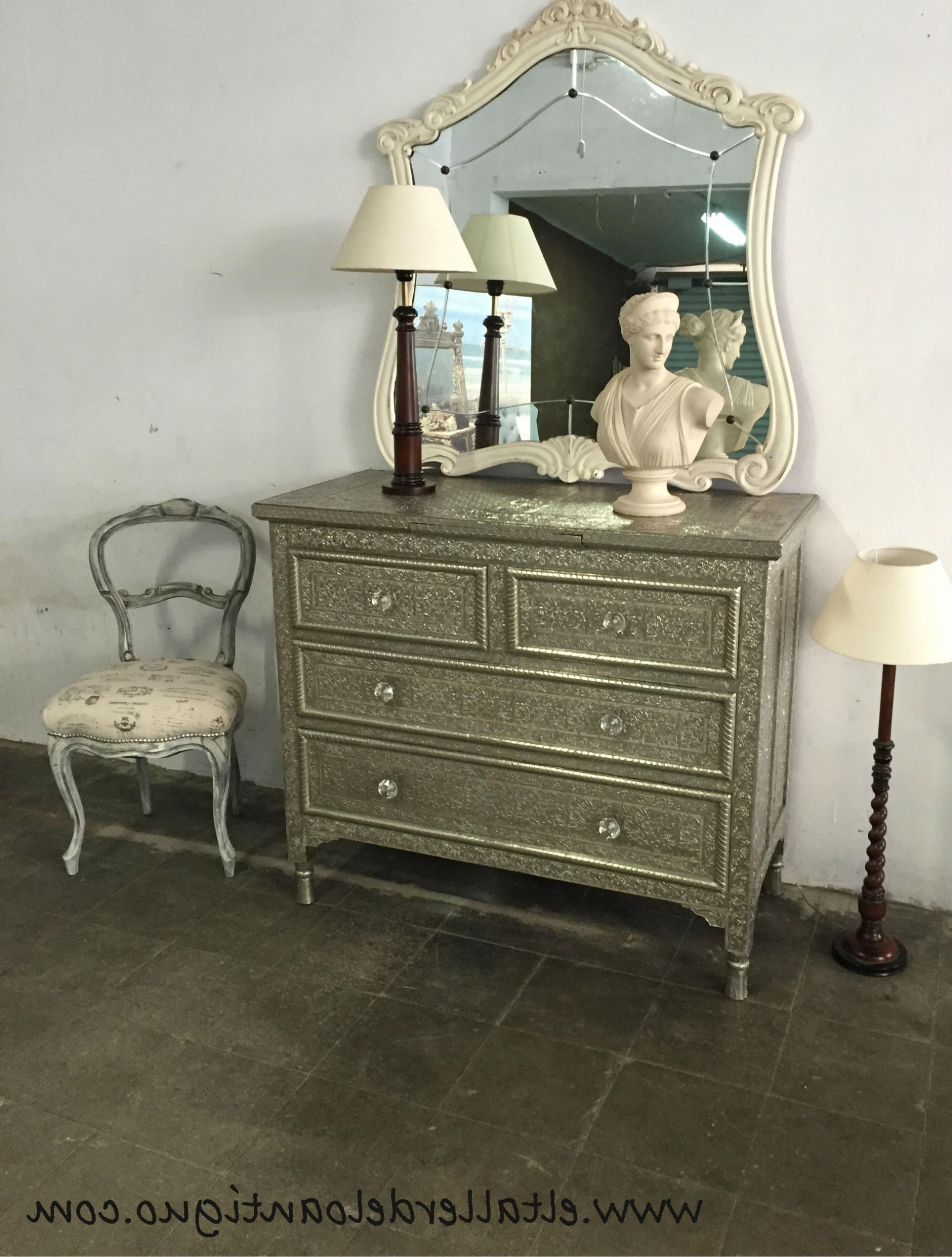 4 Opciones Para Restaurar Muebles De Madera Etdg O Restaurar Muebles Antiguos De Madera Perfect with O