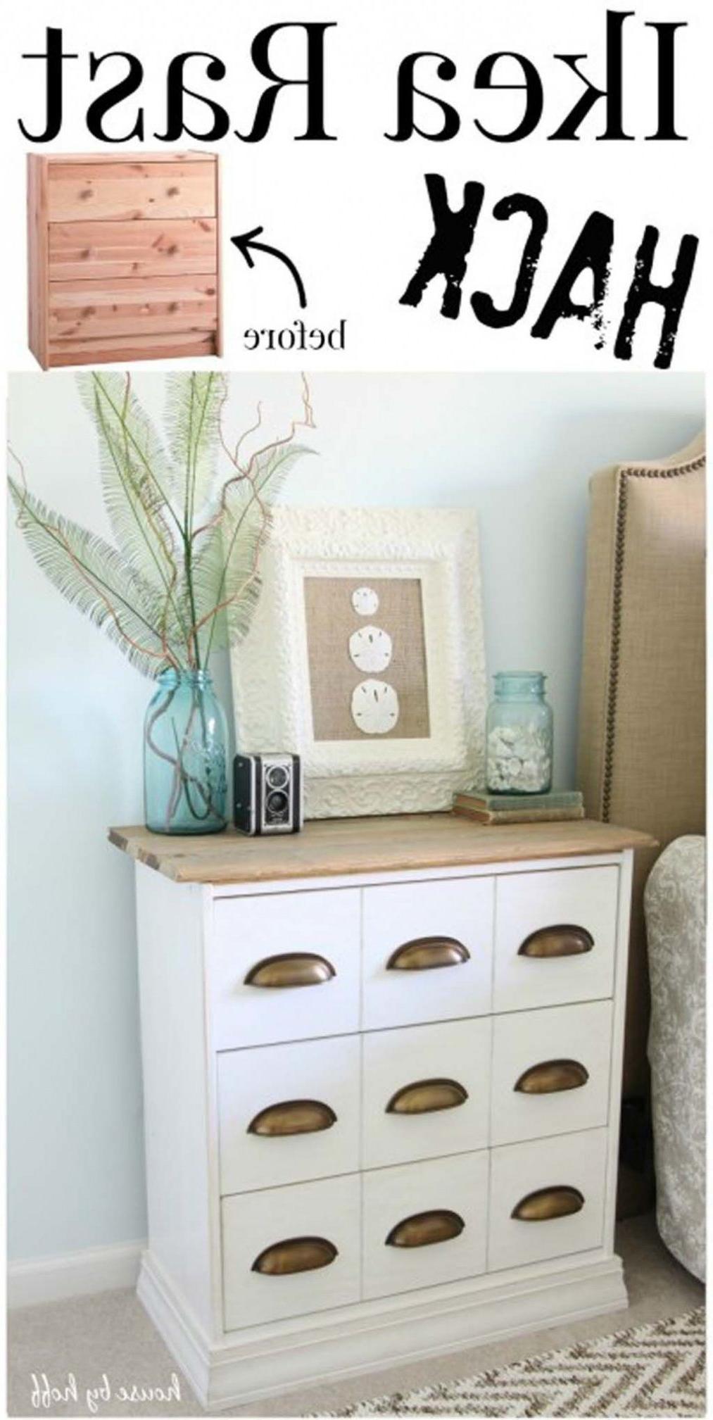 4 Opciones Para Restaurar Muebles De Madera Etdg Restaurar Muebles Lacados Hermoso Fotografia Imagen Inicio 4