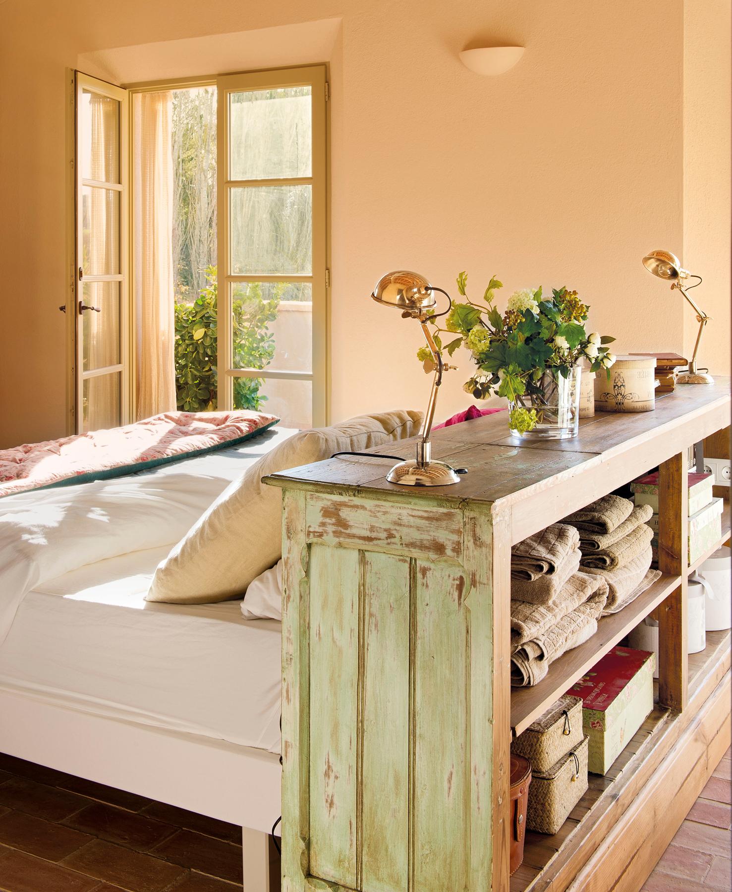 4 Opciones Para Restaurar Muebles De Madera H9d9 Mi Casa Cada Dà A Mejor 20 Ideas Para Un Cambio Exprà S