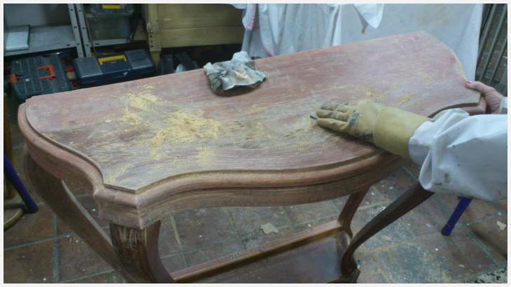 4 Opciones Para Restaurar Muebles De Madera J7do 4 Opciones Para Restaurar Muebles De Madera Lo Mejor De Idea CÂ Mo