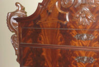 4 Opciones Para Restaurar Muebles De Madera Nkde Adorable Restauracion De Muebles Antiguos De Madera Ideas Para