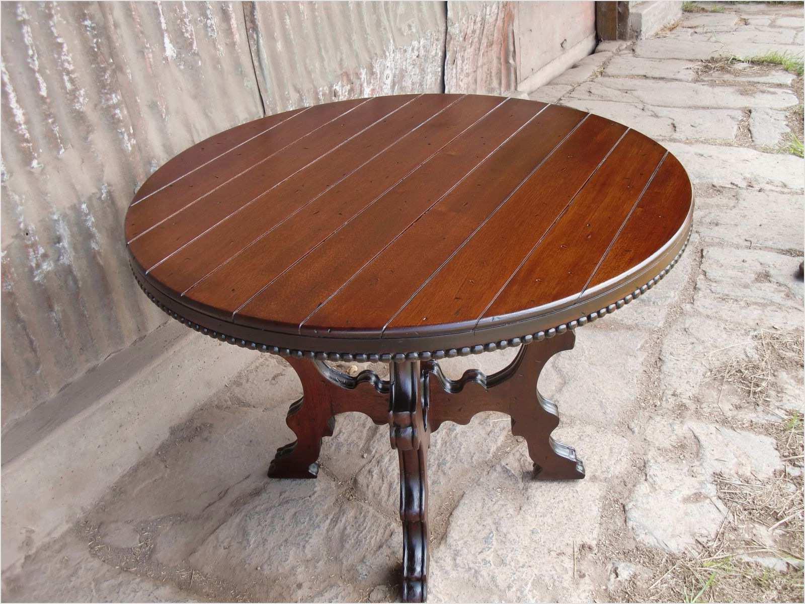 4 Opciones Para Restaurar Muebles De Madera O2d5 Restaurar Muebles Enchapados Restauracià N De Metales Latà N Cobre