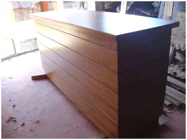 4 Opciones Para Restaurar Muebles De Madera Q5df Restaurar Puertas De Interior 4 Opciones Para Restaurar Muebles De