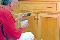 4 Opciones Para Restaurar Muebles De Madera Rldj CÃ Mo Restaurar Muebles De Madera Paso A Paso Vivir Hogar