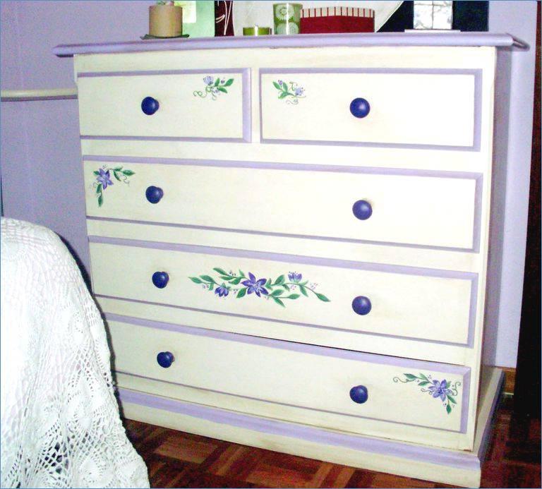 4 Opciones Para Restaurar Muebles De Madera S1du 4 Opciones Para Restaurar Muebles De Madera Encantador Ideas 15