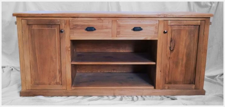 4 Opciones Para Restaurar Muebles De Madera Thdr 4 Opciones Para Restaurar Muebles De Madera Å Nico Idea Nuevas Ideas