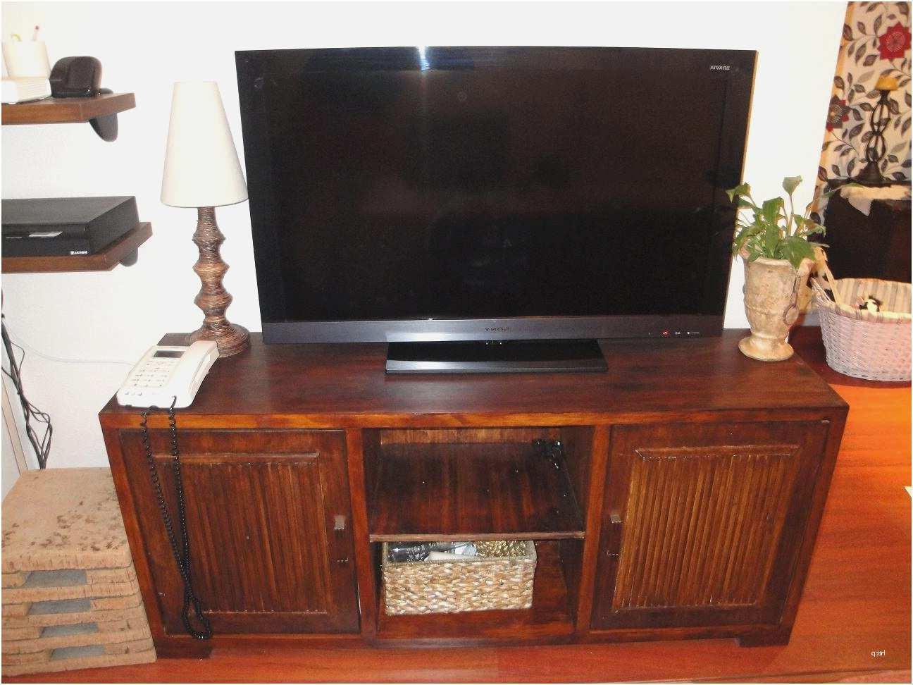 4 Opciones Para Restaurar Muebles De Madera Thdr 4 Opciones Para Restaurar Muebles De Madera Ideas De Muebles