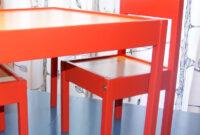 4 Opciones Para Restaurar Muebles De Madera Tqd3 4 Pasos Para Pintar Un Mueble De Madera