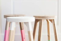 4 Opciones Para Restaurar Muebles De Madera Wddj 4 Opciones Para Restaurar Muebles De Madera Elegante Fotos 18 formas