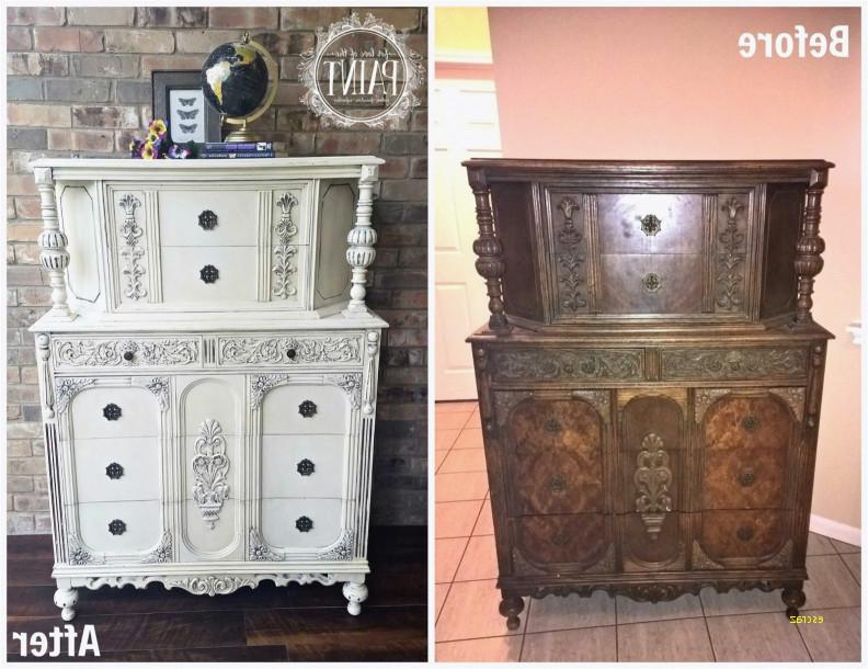 4 Opciones Para Restaurar Muebles De Madera Whdr Restauracion De Muebles De Lujo Inicio 4 Opciones Para Restaurar