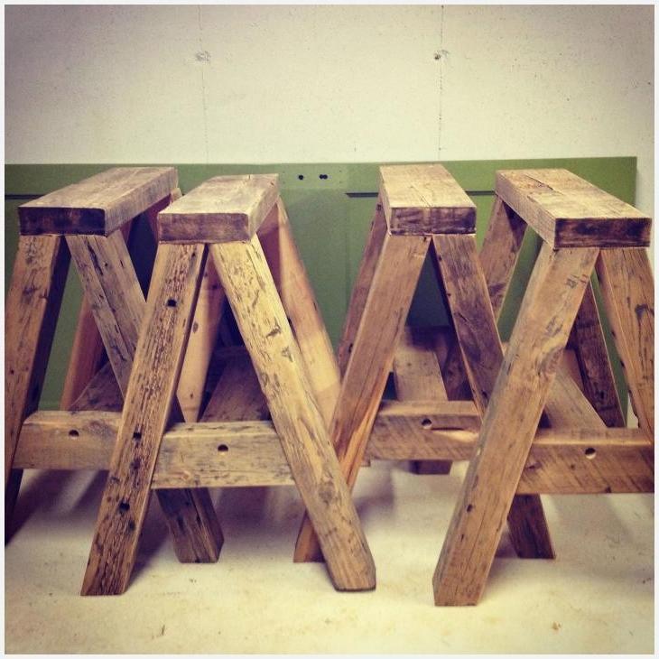4 Opciones Para Restaurar Muebles De Madera X8d1 4 Opciones Para Restaurar Muebles De Madera Å Nico Idea Concepto