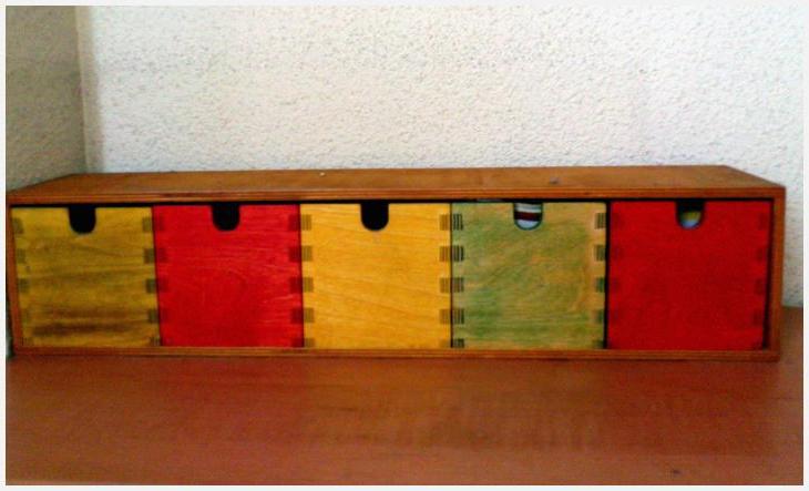 4 Opciones Para Restaurar Muebles De Madera Xtd6 4 Opciones Para Restaurar Muebles De Madera Hermosa Diseà O Gua