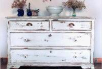 4 Opciones Para Restaurar Muebles De Madera Y7du Fresh 4 Opciones Para Restaurar Muebles De Madera