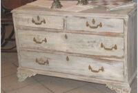4 Opciones Para Restaurar Muebles De Madera Y7du O Restaurar Muebles Antiguos 4 Opciones Para Restaurar Muebles