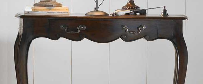 4 Opciones Para Restaurar Muebles De Madera Zwd9 Restaurar Muebles De Madera 1 Limpieza Y Preparacià N Leroy Merlin