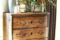 4 Opciones Para Restaurar Muebles De Madera Zwdg Restaurar Muebles De Madera Finest Cmoda Antigua Con Espejo