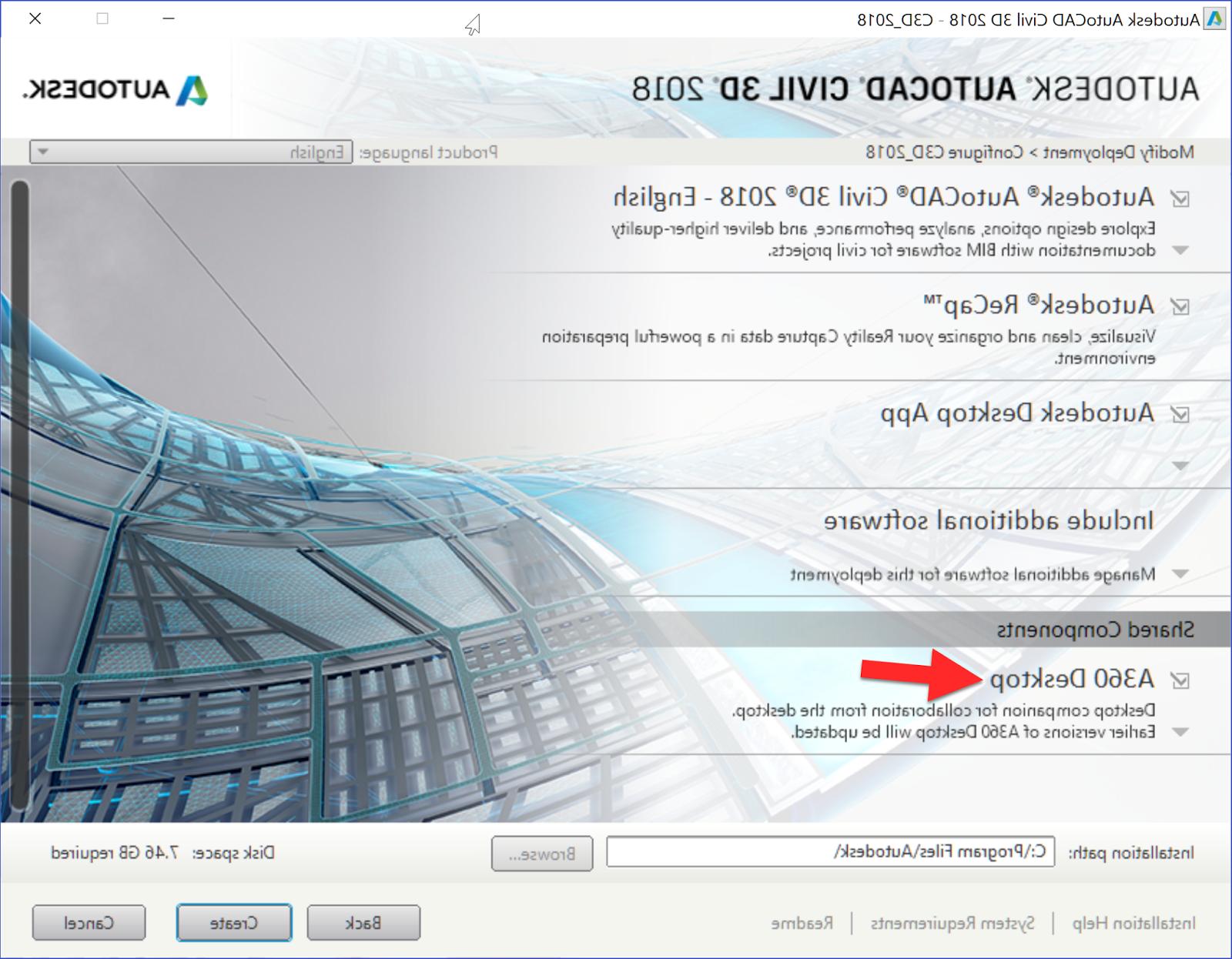 A360 Desktop 9fdy Bim Chapters Autodesk A360 Desktop Being Discontinued