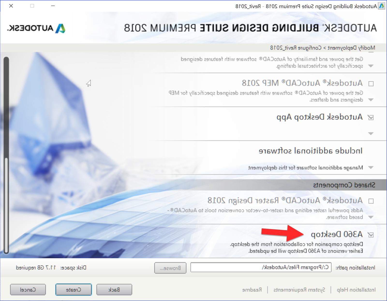 A360 Desktop Mndw Bim Chapters Autodesk A360 Desktop Being Discontinued