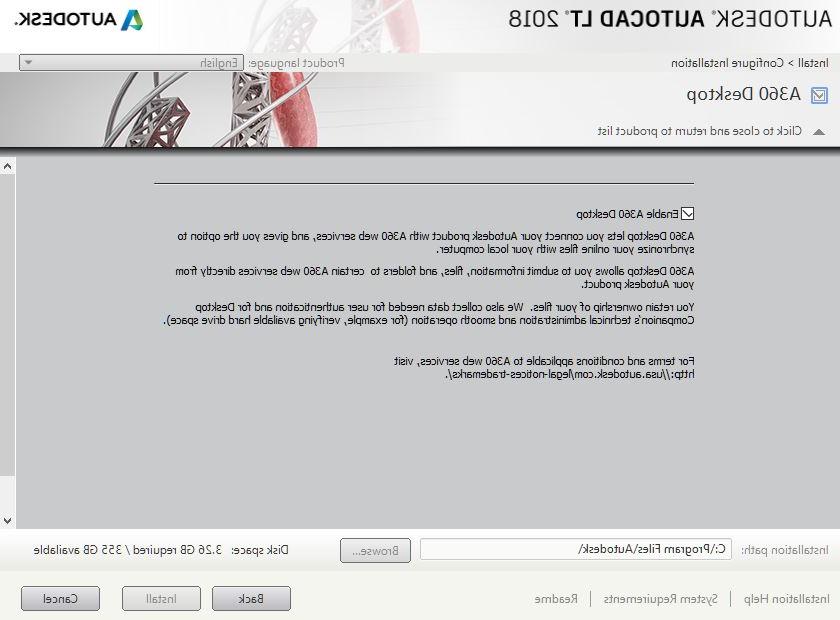 A360 Desktop Q0d4 Autodesk Rp Systems Administrator