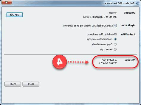A360 Desktop Tqd3 Synergysoft à à à à à à à à à à µà à à à à à à à à à à à à à à A360 à à à à à à à à à 5 0 à à à à ªà à