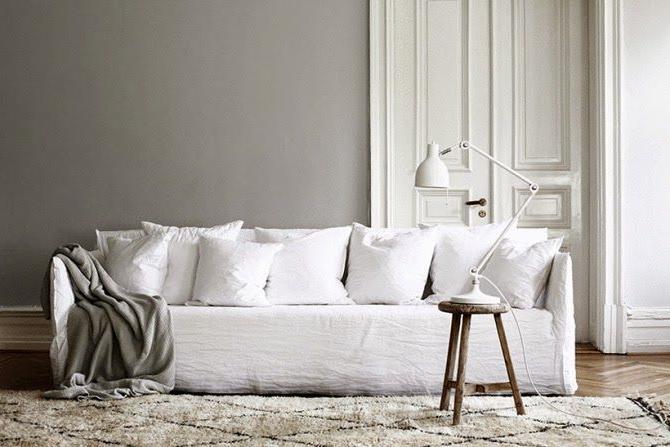 Abc sofas 3id6 Lookslikewhite Blog