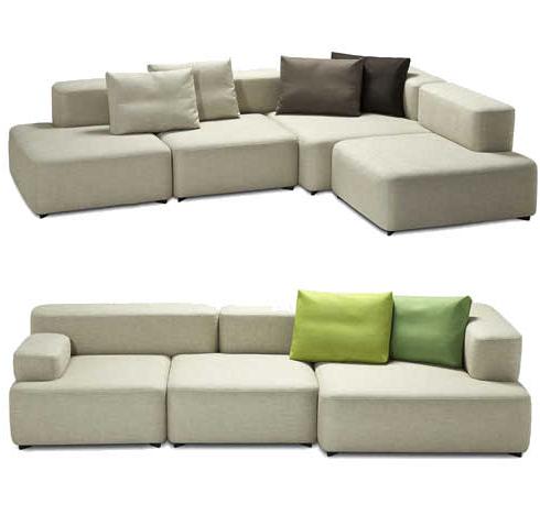 Abc sofas Fmdf Abc sofa Home and Textiles