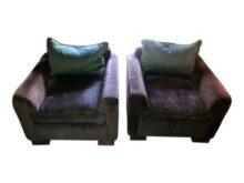 Abc sofas