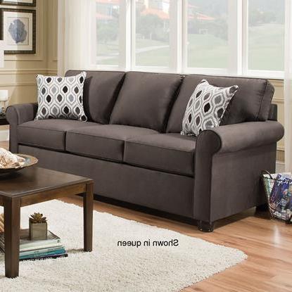 Abc sofas Gdd0 Sleeper sofas Abc Warehouse