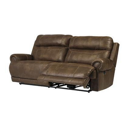 Abc sofas Irdz sofas Abc Warehouse