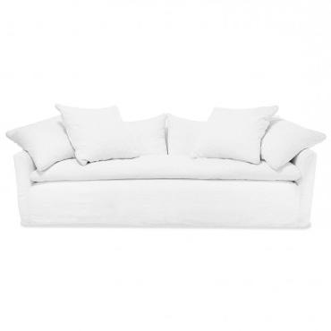 Abc sofas Rldj Abc Pure by Cisco Dream sofa Abc Carpet Home