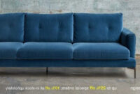 Abc sofas S1du Interior Design Modern Loveseats and sofas at Abc Home Carpet Size