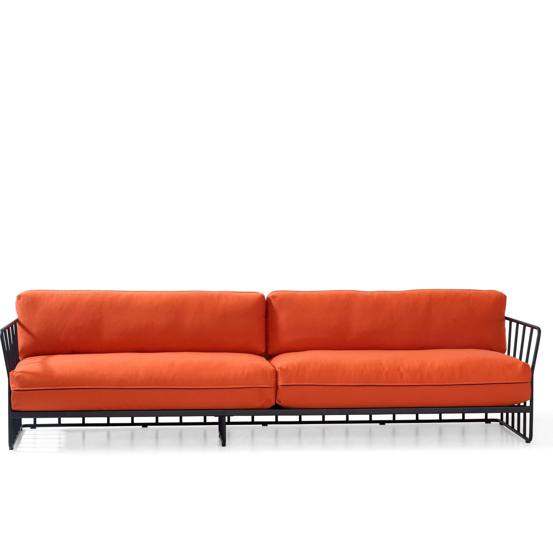 Abc sofas Xtd6 Code 27 Abc sofa Modular soft Seating Apres Furniture