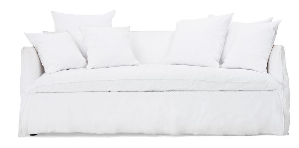 Abc sofas Xtd6 Lookslikewhite Blog