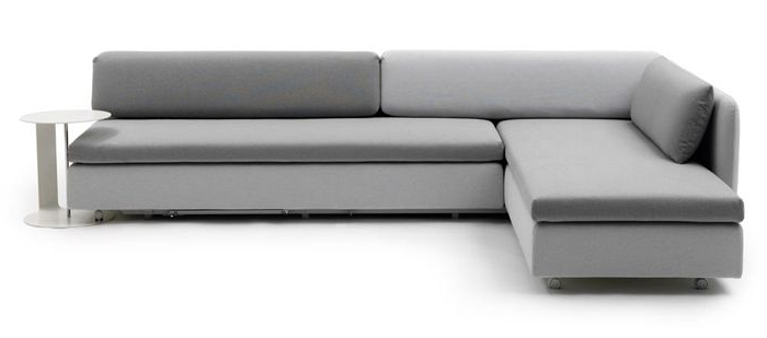 Abc sofas Zwdg Abc sofa by Giulio Manzoni J å å Pinterest Sleeper sofas