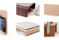 Accesorios De Escritorio Irdz Una Coleccià N De Accesorios Para El Escritorio Vivir Hogar