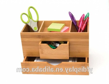 Accesorios Escritorio Irdz De Madera De Buena Calidad De Escritorio Accesorios soporte Para