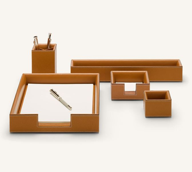 Accesorios Escritorio Wddj Accesorios De Escritorio Pure Elegance Graf Von Faber Castell